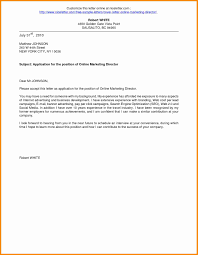 sample cover letter for lawyer cover letter online gallery cover letter ideas