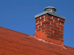 what degree of creosote is in your chimney chimney sweep hartford