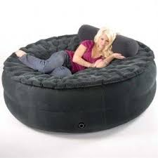 awesome bean bags foter