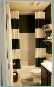 Gold Striped Curtains Curtain White And Gold Curtains Images Ideas With