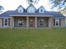 cottage ii floor plans southwest homes