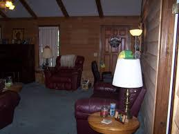 Cowboy Style Home Decor by Cowboy Chic Decor Ala Hillman Style Pamhillman Com