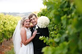 wedding photography tips reddit