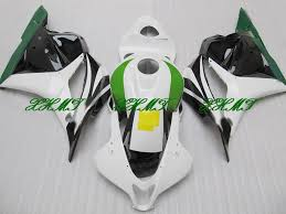 2009 cbr 600 online buy wholesale 2012 honda cbr600rr from china 2012 honda