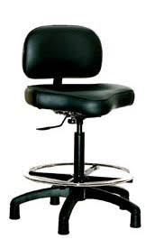 best guitar chairs a buyers guide what is the best guitar