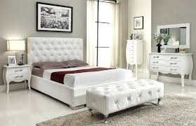 Bedroom Bedroom Furniture Next Day by Used Bedroom Furniture For Sale Sydney Nz Next Day Delivery