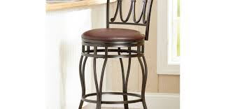 Industrial Metal Kitchen Chairs Furniture Industrial Style Wood And Metal Bar Stools Pine Design