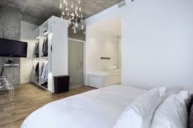 Beautiful Organizing A Small Closet Tips Roselawnlutheran Small Bedroom With Walk In Closet Ideas Memsaheb Net
