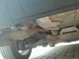 ok lets say i have 850 to invest into a new exhaust