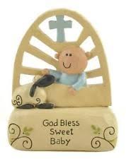 infant loss ornament baby memorial ornament ebay