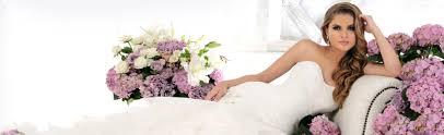 pretty woman bridalwear croydon