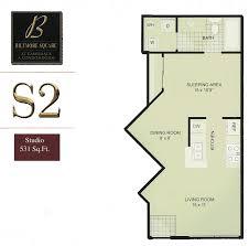 square floor plans biltmore square condo floor plans