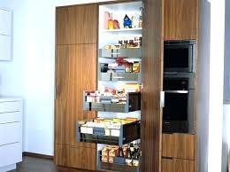 placard de rangement cuisine placard et rangement cuisine placard cuisine cuisines placard
