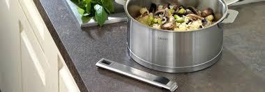 accessoires cuisine paris cristel fabricant français d u0027articles de cuisson et ustensiles