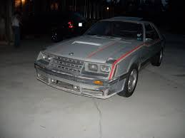 rlracer 1982 ford mustang specs photos modification info at