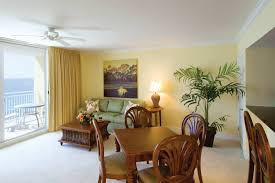 home interiors design plaza panama wyndham vacation resorts panama city beach wyndham vacation