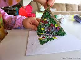 the 25 best kids christmas cards ideas on pinterest christmas