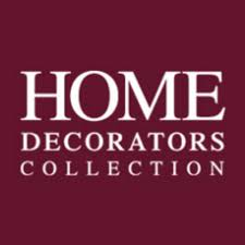Home Decorators Catalogue Ideal Home Decorators Catalog Home Decor Galleries Shanhe