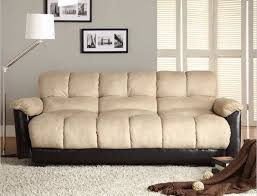 20 comfortable living room sofas many styles
