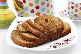 the ideas kitchen banana cinnamon loaf the ideas kitchen by panasonic australia