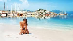 top 10 destinations in turkey go turkey tourism