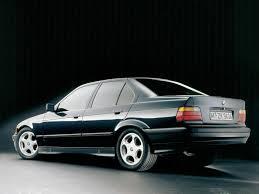 custom bmw 3 series bmw bmw 3 series 1994 model 1995 bmw 1992 325i bmw e36 engine