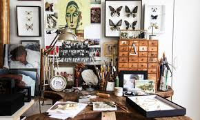 create a cabinet of curiosities at your home the socialite family