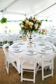 wedding rentals 5 rental gallery party and wedding rentals for denton and