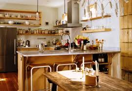 Small L Shaped Kitchen Designs With Island Small L Shaped Kitchen With Functionality Maximal Kitchen Design