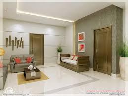 kerala home interiors design ideas 8 home interior design with low budget bhk