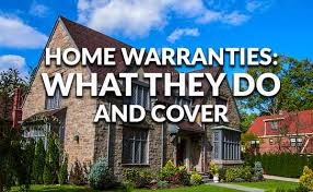 georgia home warranty plans best companies home warranties what they do and what they cover