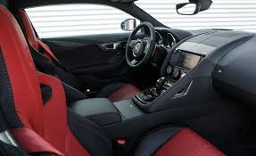 lexus f type 0 to 60 2015 jaguar f type coupe specs and reviews 722 cars performance