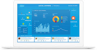 andr si ge social social media advertising social listening tools salesforce com