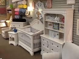 baby schlafzimmer set 19 besten foothill showroom cribs bilder auf