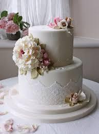 vintage wedding cakes 3 elements that make a vintage wedding cakes is