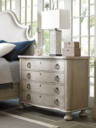 Beach House Furniture by Oyster Bay Bridgeport Bachelors Chest By Lexington Furniture