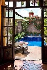 spanish style home decorating home décor basics