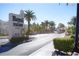 apartment awesome sunset palms apartments las vegas home decor