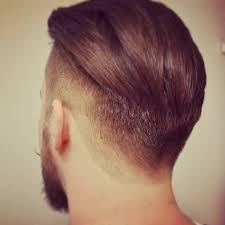 novida hair dye 75 best h a i r d e s i g n s images on pinterest men hair