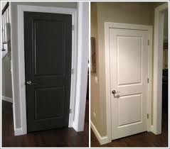 solid wood interior doors home depot furniture marvelous pre hung doors glass panels for