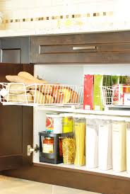 wire drawers for kitchen cabinets 27 best under cabinet storage and organization images on pinterest