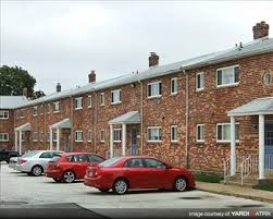 2 Bedroom Places For Rent by 2 Bedroom Apartments For Rent In Far Northeast Philadelphia Pa