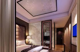 bedroom design online 3d photos and video wylielauderhouse com