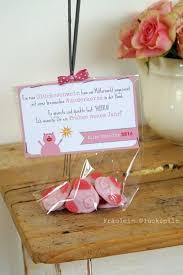 kleine hochzeitsgeschenke die besten 25 kleine geschenke ideen auf kleine