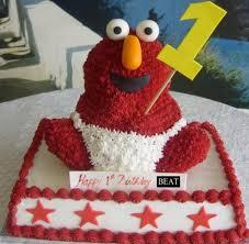 12 spectacular kids u0027 birthday cake fails mommy shorts