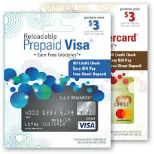 prepaid cards temporary visa card kroger 1 2 3 rewards prepaid debit card