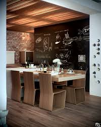 chalkboard ideas for kitchen 59 best chalk dining room ideas images on chalk