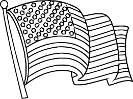 coloring pages american flag coloring pages amusing flags coloring pages american flag flags