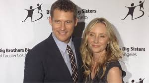 exclusive anne heche and james tupper preview aftermath den of geek