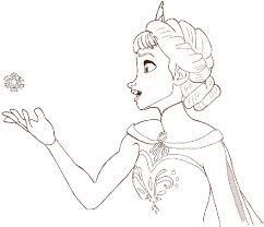 drawn princess step step pencil color drawn princess